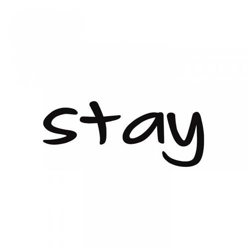 Tersenyum by Stay
