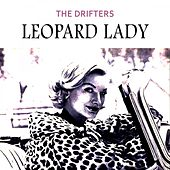 Leopard Lady von The Drifters