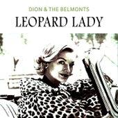 Leopard Lady von Dion