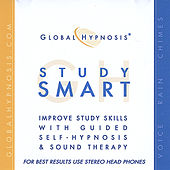 Study Smart Now by Global Hypnosis