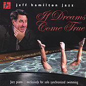 If Dreams Come True by Jeff Hamilton