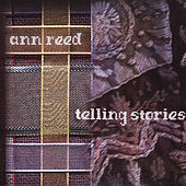 Telling Stories by Ann Reed