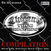 The 505 Compilation by Various Artists