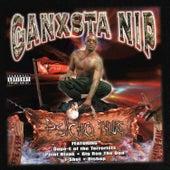 Psycho Thug by Ganxsta Nip