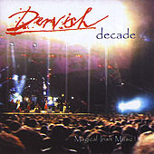 Decade by Dervish