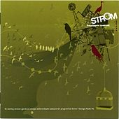 Ström by Various Artists
