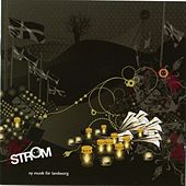 Ström by Various Artists