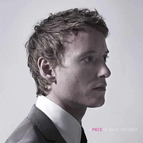 A Piece Of What You Need by Teddy Thompson