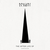 After Life EP by Tchami