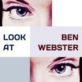 Look at von Ben Webster