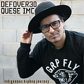 Defover30 by Quese Imc