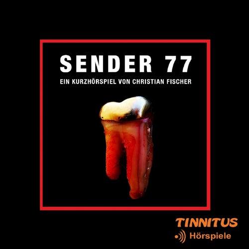 Sender 77 (Kurzhörspiel von Christian Fischer) by Christian Fischer