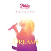Percaya by Fatin