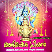 Abisheka Priyan by Various Artists