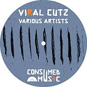 Viral Cutz - Single by Various Artists
