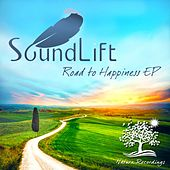 Road To Happiness - Single by SoundLift