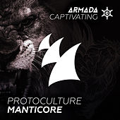 Manticore by Protoculture