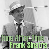 Time After Time von Frank Sinatra