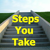 Steps You Take von Various Artists