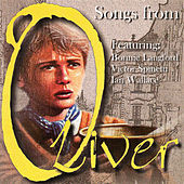 Song From Oliver by Various Artists