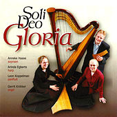 Soli Deo Gloria by Various Artists