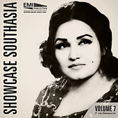 Showcase Southasia, Vol. 7 by Noor Jehan