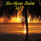 Los Mejores Boleros Volumen 1 by Various Artists