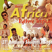 Ambiance tropicale - Soukouss à gogo, Vol. 2 by Various Artists