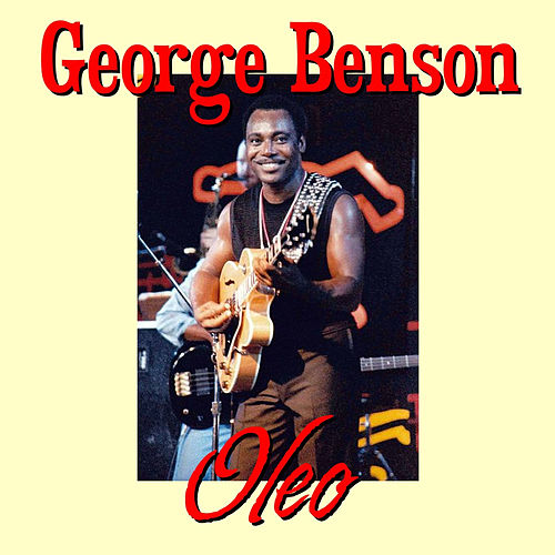 Oleo by George Benson