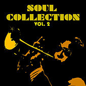 Soul Collection Vol. 2 by Various Artists