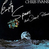 Empty Spaces by Chris Evans