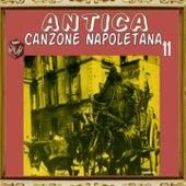 Antica canzone napoletana, Vol. 11 by Natalino Otto