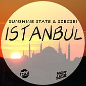 Istanbul by Sunshine State