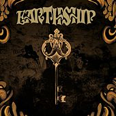 Iron Chest by Earthship
