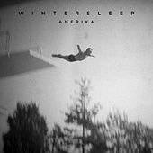 Amerika by Wintersleep