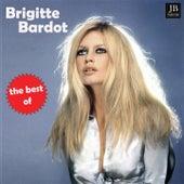 Brigitte Bardot by Brigitte Bardot
