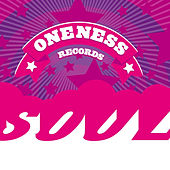 Soul Riddim Selection (Oneness Records Presents) by Various Artists