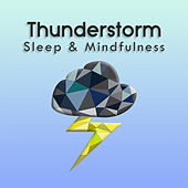 Sleep to Thunderstorm by Sleepy Times