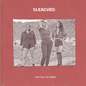 Keep On Keepin' On by Bleached