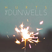 Hurts by The Dunwells