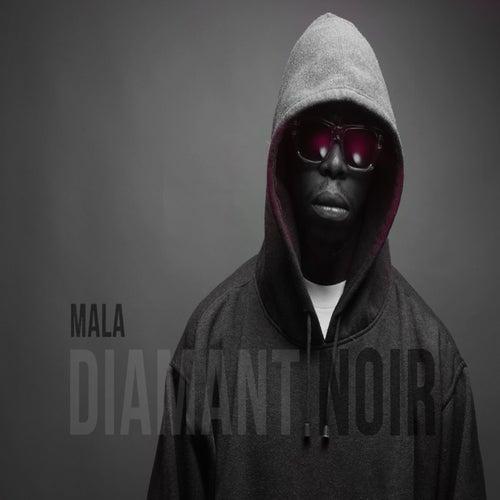 Diamant noir by Mala