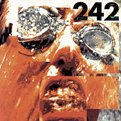 Tyranny For You by Front 242