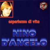 Esperienze di vita by Nino D'Angelo