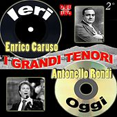 The Best Tenor, Vol. 2 by Various Artists