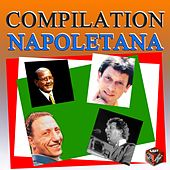 Compilation napoletana: i più grandi successi by Various Artists