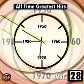 All Time Greatest Hits, Vol. 28 by Various Artists