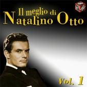 Il meglio di Natalino Otto, vol. 1 by Natalino Otto