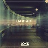 The Beauty Inside by Talkbox