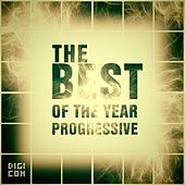 The Best of the Year Progressive by Various Artists