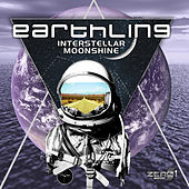 Interstellar Moonshine by Earthling